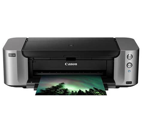 best buy printers the 8 best photo printers to buy in 2017