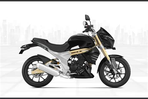 honda cbr baik image result for cbr baik 2017 2018 honda reviews
