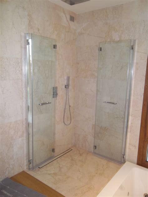 box doccia pieghevole cabina doccia pieghevole vetraria gelfi bergamo