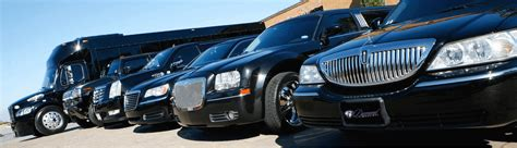 limo rental company limo service orange county ca our limousine fleet