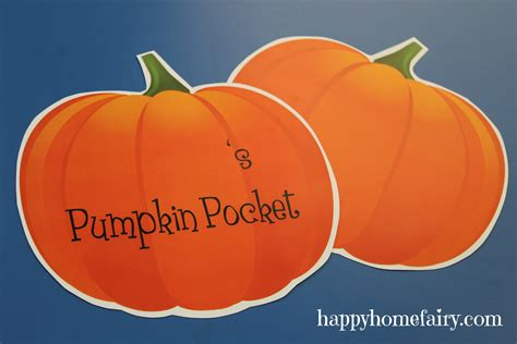 pumpkin name 6 best images of free printable orange pumpkin free