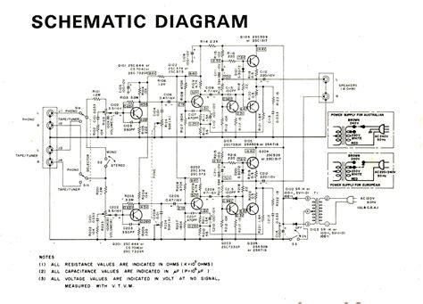 zafira abs wiring diagram wikishare