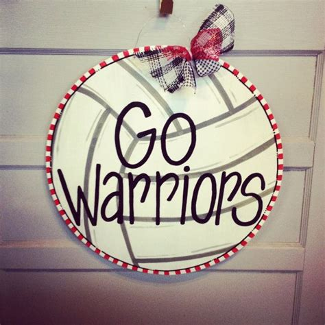 printable volleyball locker decorations 265 best images about volleyball on pinterest locker