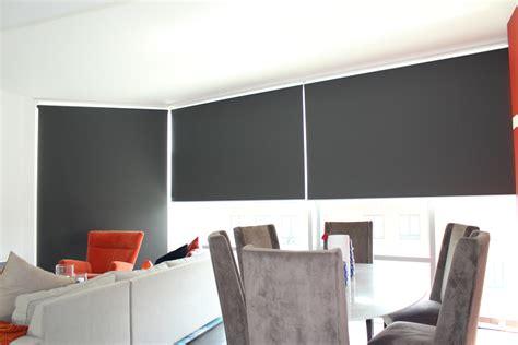 Motorized Window Shades Kohls Bedroom Curtains Sonoma Goods For