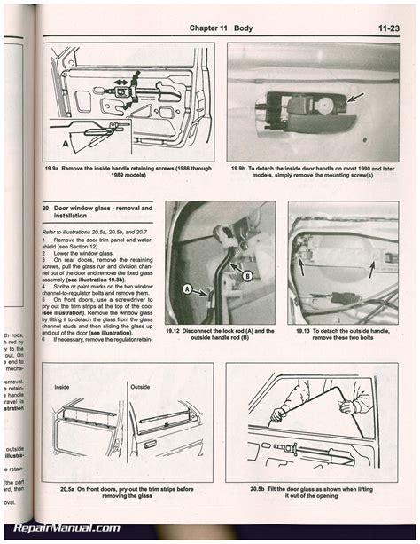 haynes hyundai excel accent 1986 1994 auto repair manual hyundai excel accent 1986 2013 haynes auto repair service manual