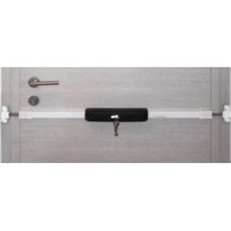 sicurezze per persiane barre di sicurezza per porte e finestre civico14 porte