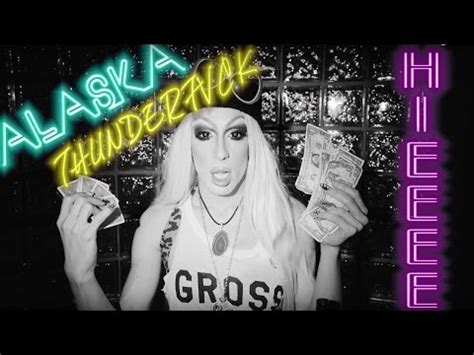 valentina lyrics alaska alaska thunderfuck the t feat adore delano official