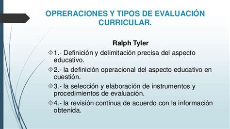Diseño Curricular Definicion Diaz Barriga Metodologia De Dise 241 O Curricular