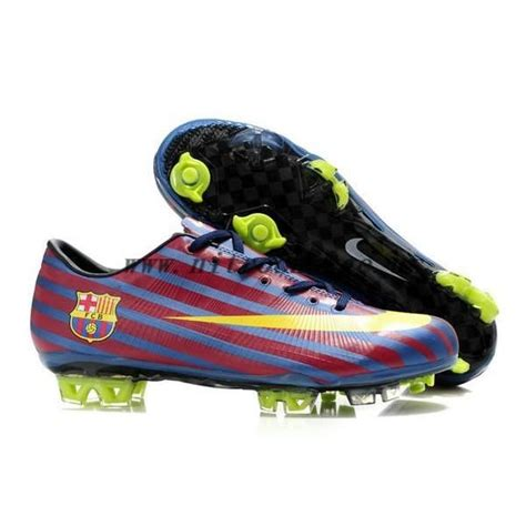 the best football shoes in the world coolest soccer shoes in the world www pixshark