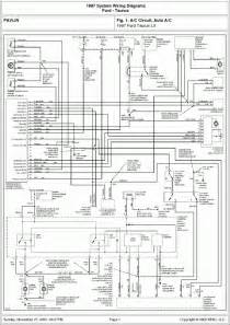97 mercury radio wiring diagram get free image about wiring diagram