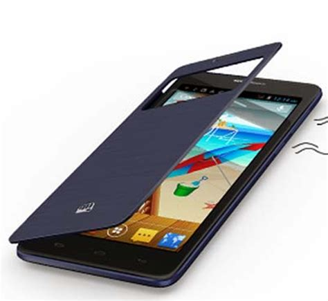 how to use micromax canvas doodle 3 micromax launches canvas doodle 3 for rs 8 500 rediff
