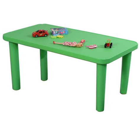 activity table popular activity table buy cheap activity table