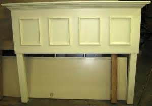headboards made from doors headboards dallas by