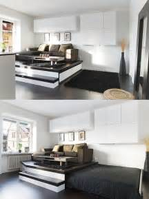 space saving bedroom furniture for space saving beds bedrooms
