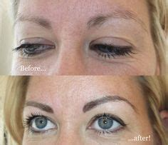tattoo eyebrows la jolla before and after softap permanent makeup eyebrows and