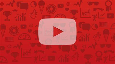 full hd video youtube youtube universe full hd tapeta and tło 1920x1080 id