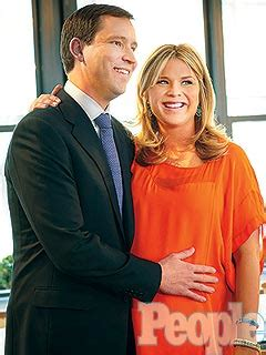jenna bush hager welcomes daughter margaret laura moms jenna bush hager welcomes daughter margaret laura moms