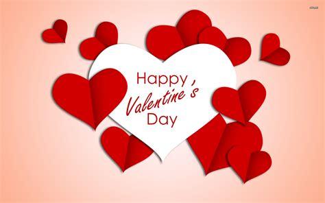 happy valentines day desktop wallpaper happy s day wallpaper wallpapers 2614