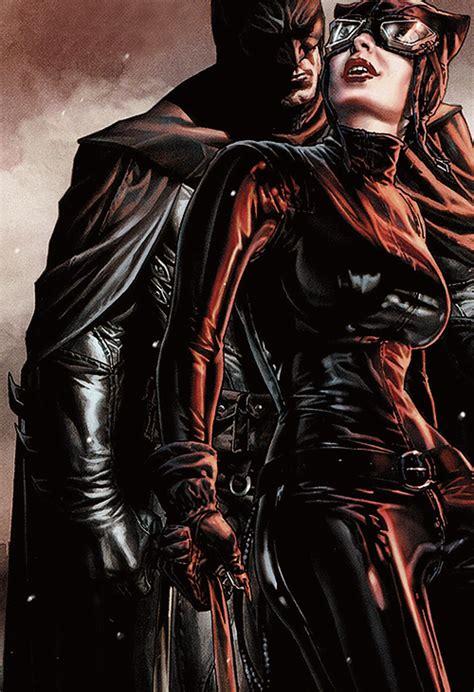 batman noel wallpaper batman and catwoman on tumblr