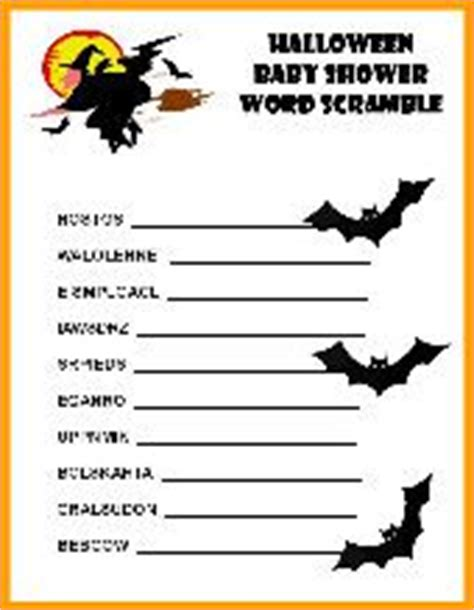 printable games for halloween party gallery free printable halloween games ideas best
