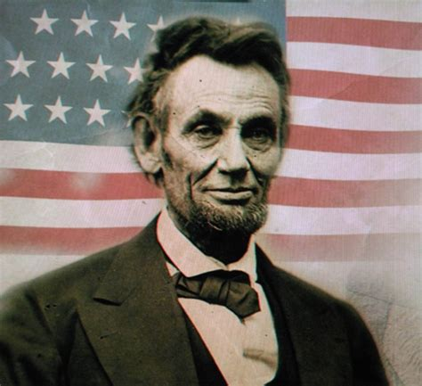 top 10 facts about abraham lincoln top 10 lists top 10 interesting facts about abraham lincoln