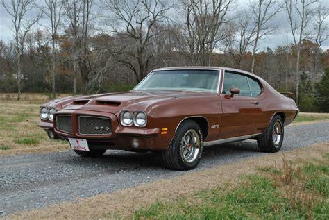 where to buy car manuals 1971 pontiac gto auto manual 1971 pontiac gto for sale
