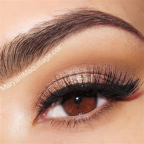 05 Lower Lashes Basic 24 best images about lashes to flirt on