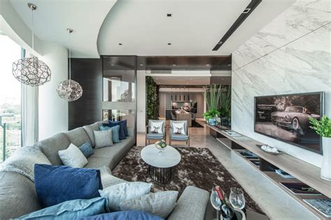 natural selection home designed reflect life style globetrotting photographer malaysias interior design channel