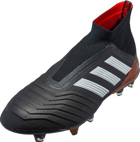 Jaket Predator Adidas Black adidas predator 18 fg black adidas predators