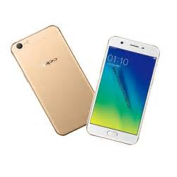 oppo a57 mobilephone price specifications and reviews in bangladesh oppo a57 smartphones