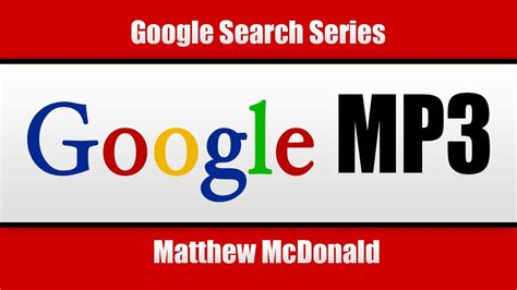 download mp3 from youtube google search how to search mp3 with google youtube