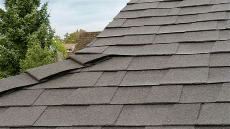 Shingle Hip Roof roof hip shingles www pixshark images galleries with a bite