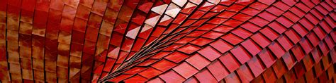 pattern energy linkedin linkedin backgrounds