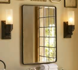 recessed bathroom mirror cabinets vintage recessed medicine cabinet traditional medicine cabinets by pottery barn