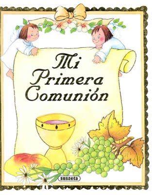 mis chiquilines foami especial para la primera comunion cumples muy especiales frases para recordatorios recuerdos y estas de primera comuni 211 n