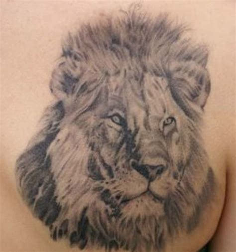 lamb tattoo designs 27 best and tattoos for images on