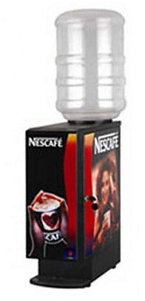 Sharp Coffee Maker 1 5 Liter Hm80l nescafe single selection 20 liter coffee vending machine