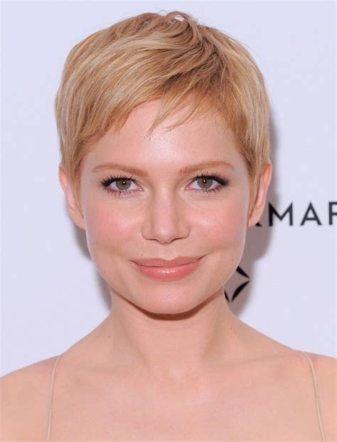 short pixie haircut with a short fringe and lovely cutting 80 popular short hairstyles for women 2018 pretty designs