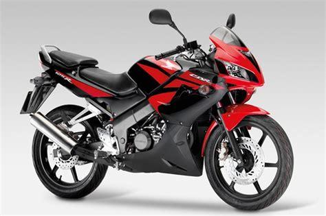 honda cbr 125cc honda bike 125cc