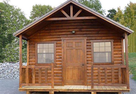 the 25 best pre built cottages kelsey bass ranch 20793