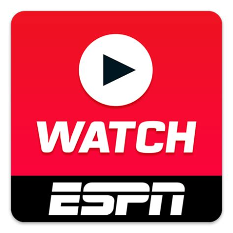 espn app android watchespn app gets monday football and a makeover talkandroid