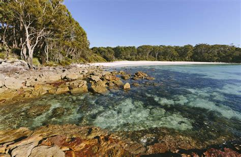 free boating maps nsw greenfield beach picnic area nsw national parks