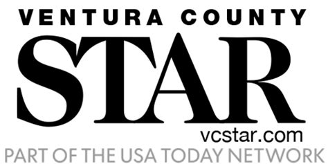 Records Ventura County Free Ventura County Records Helpdeskz Community
