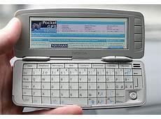 2010 Phones
