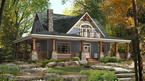 beaver home and cottage design book 2016 beaver home and cottage design book 2016 beaver homes