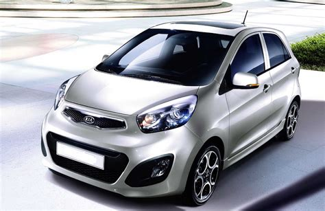 2011 kia picanto kia picanto 2011 photo album photos galerie kia