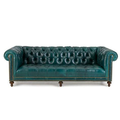 buy chesterfield sofa 10 best chesterfield sofas in 2018 reviews of linen and