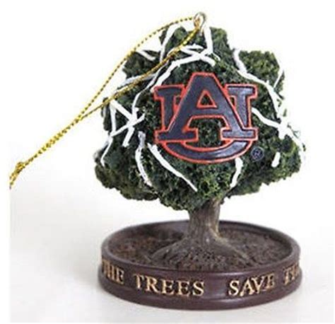 toomers corner christmas ornament 17 best images about taigating on football birthday tailgating and football