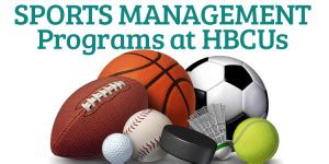 Sports Management Mba Programs United States by Howard College Of Pharmacy Students Receive