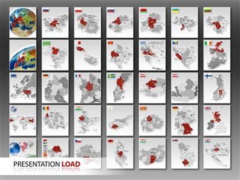 powerpoint design zum downloaden 220 ber 150 neue powerpoint designs bei presentationload